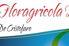 FLORAGRICOLA