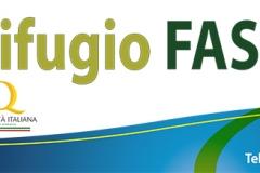 RIFUGIO-FASANELLI