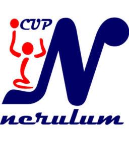 Nerulum Cup 2018